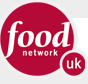 Food Network UK